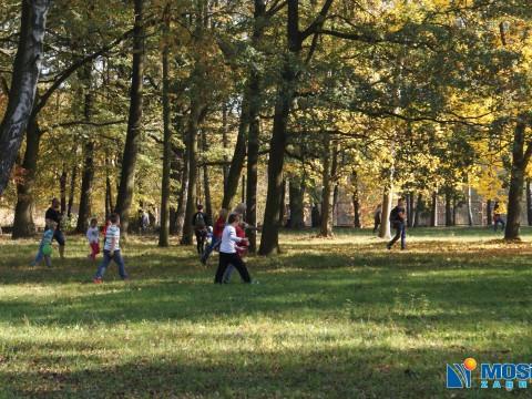 Hubertus 2018 oraz Piknik Jesienny