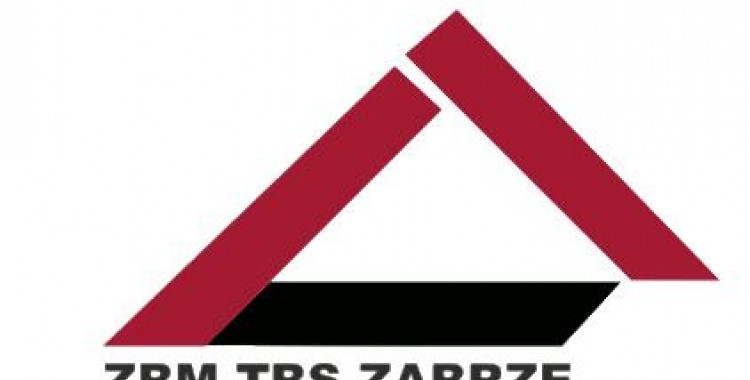 Bezpłatne porady prawne dla wspólnot mieszkaniowych