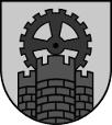Miasto Zabrze