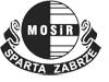 Sparta Zabrze